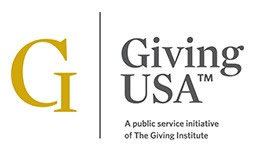 5 Takeaways from the Giving USA Report and What They Mean To You