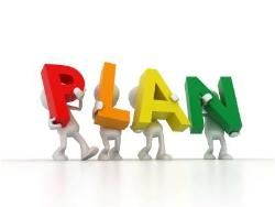 Before You Start Planning Your Next Fundraising Campaign